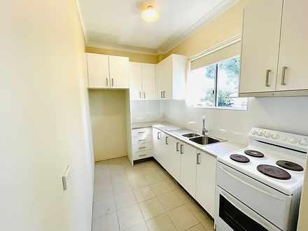 6/13-15 Eden Street, Arncliffe 2205, NSW Unit Photo