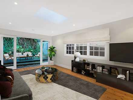 41 Thornley Street, Marrickville 2204, NSW House Photo