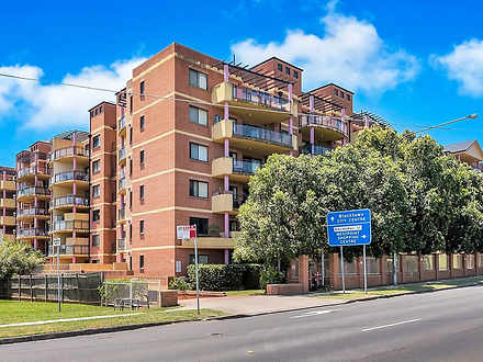 50/29-33 Kildare Road, Blacktown 2148, NSW Unit Photo