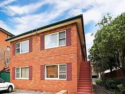 2/20 Marlo Road, Cronulla 2230, NSW Apartment Photo
