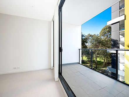 510/8 Saunders Close, Macquarie Park 2113, NSW Apartment Photo
