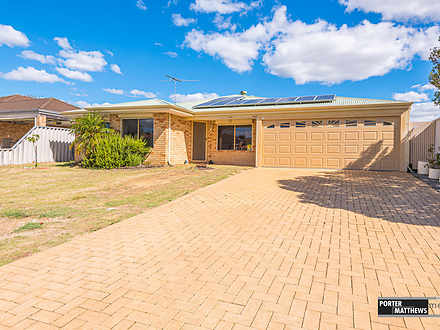 19 Dolara Court, Maddington 6109, WA House Photo