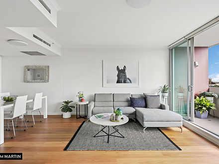 55/22 Gadigal Avenue, Zetland 2017, NSW Apartment Photo