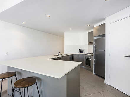 407/1 Stromboli Strait, Wentworth Point 2127, NSW Apartment Photo
