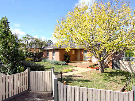 6 Peter Street, Doncaster East 3109, VIC House Photo