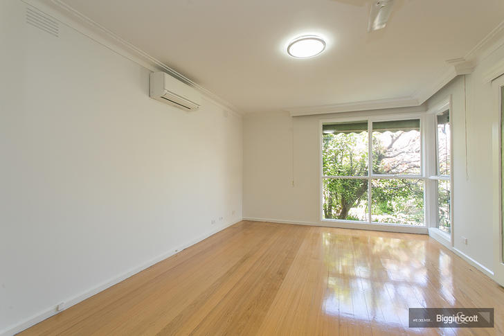 2/27 High Road, Camberwell 3124, VIC Apartment Photo