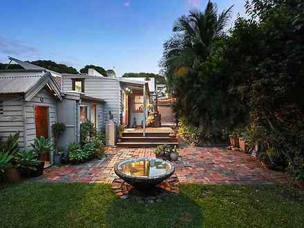 75 Yelverton Street, Sydenham 2044, NSW House Photo