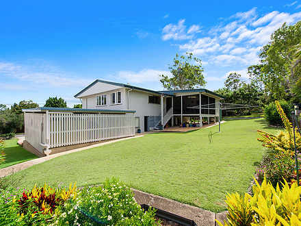 41 Sheffield Street, Oxley 4075, QLD House Photo