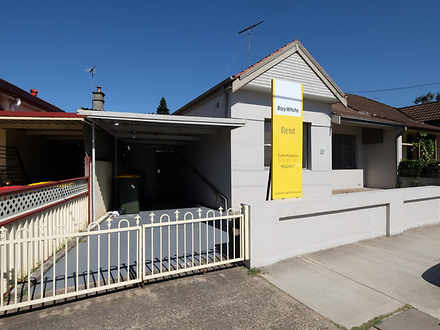 13 Middle Street, Kingsford 2032, NSW House Photo