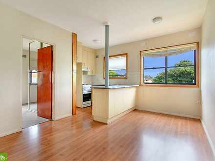 5/38 Bourke Street, North Wollongong 2500, NSW Unit Photo