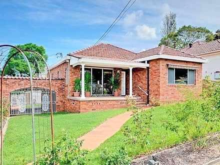 59 Phillip Road, Putney 2112, NSW House Photo