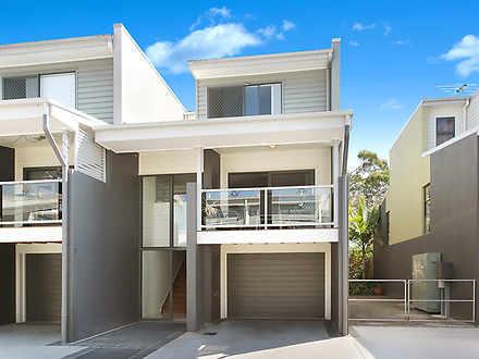 17/19 Baringa Street, Morningside 4170, QLD Unit Photo