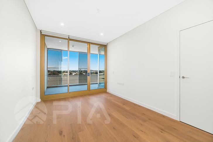 908/7 Paddock Street, Lidcombe 2141, NSW Apartment Photo