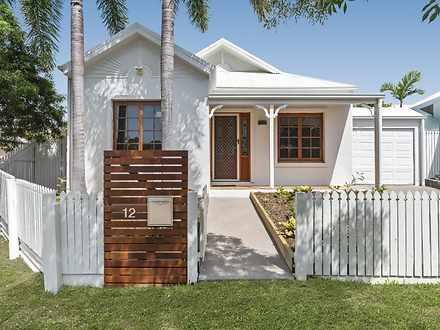 12 White Beech Court, Douglas 4814, QLD House Photo