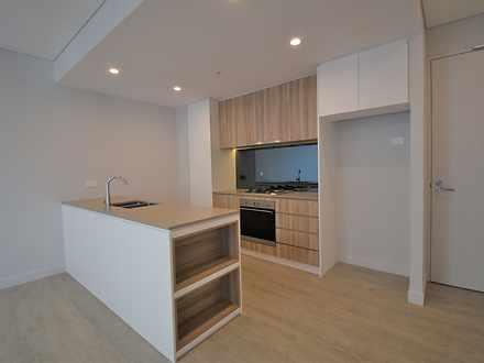 L7/4 Henderson Road, Edmondson Park 2174, NSW Apartment Photo