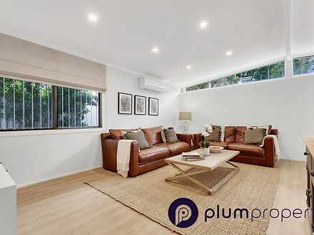 56 Moordale Street, Chapel Hill 4069, QLD House Photo