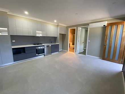 31B Shaughnessy Street, Oakhurst 2761, NSW House Photo