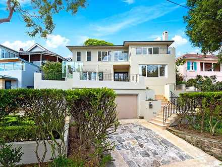 39 Cliff Road, Northwood 2066, NSW House Photo