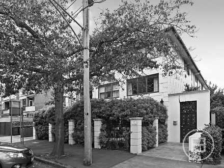 2/38 Wynnstay Road, Prahran 3181, VIC Apartment Photo