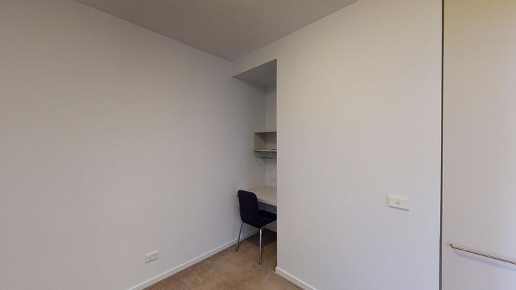 908/1 Bouverie Street, Carlton 3053, VIC Apartment Photo