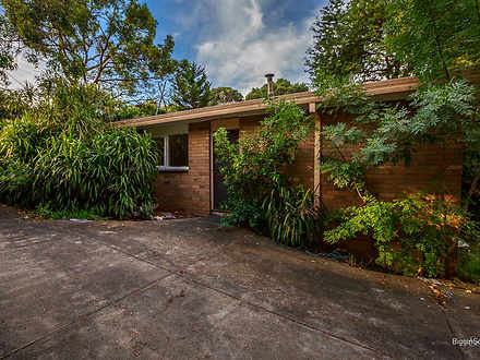 2/45 Army Road, Boronia 3155, VIC Unit Photo