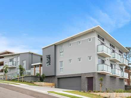 9/100 Ocean View Drive, Wamberal 2260, NSW Unit Photo
