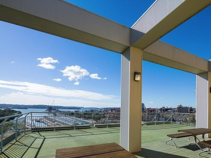 22 Sir John Young Crescent, Woolloomooloo 2011, NSW Apartment Photo
