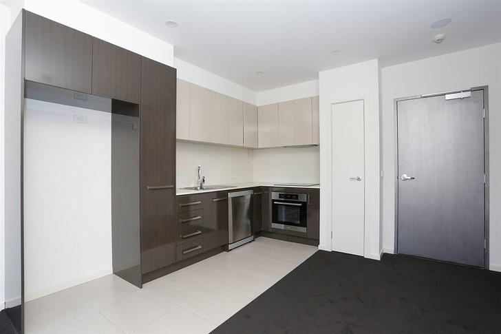 210/416 Ferntree Gully Road, Notting Hill 3168, VIC Apartment Photo