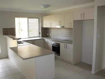 14 Forest Oak Court, Chuwar 4306, QLD House Photo