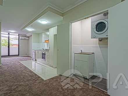 3/109-113 George Street, Parramatta 2150, NSW Apartment Photo