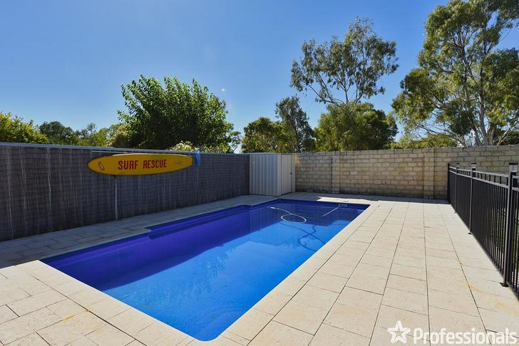 75 Kurrajong Road, Safety Bay 6169, WA House Photo