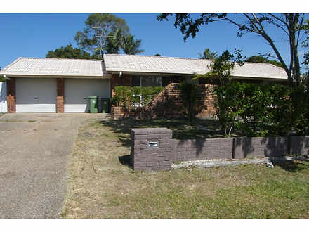 20 Bacchus Street, Burpengary 4505, QLD House Photo