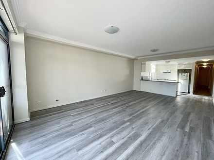 3/14 Carrington Avenue, Hurstville 2220, NSW Unit Photo