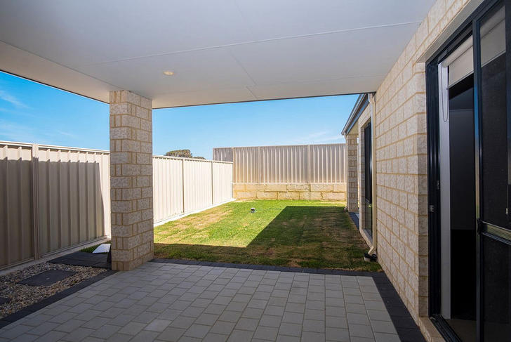 5 Match View, Two Rocks 6037, WA House Photo