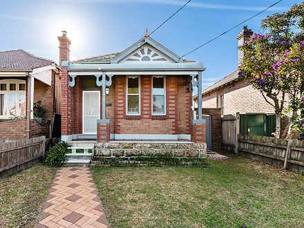83 Watkin Street, Bexley 2207, NSW House Photo