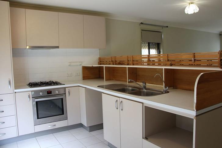 10 Dianella Circuit, Woodcroft 2767, NSW House Photo