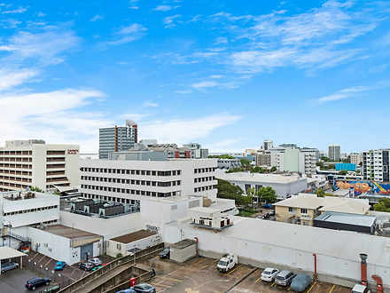 135/21 Cavenagh Street, Darwin City 0800, NT Apartment Photo