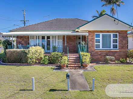8 Capel Street, Brighton 4017, QLD House Photo