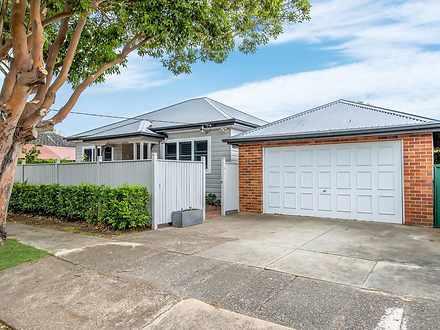 38 Pulver Street, Hamilton South 2303, NSW House Photo