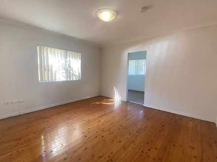 3/25 Addlestone Road, Merrylands 2160, NSW Unit Photo