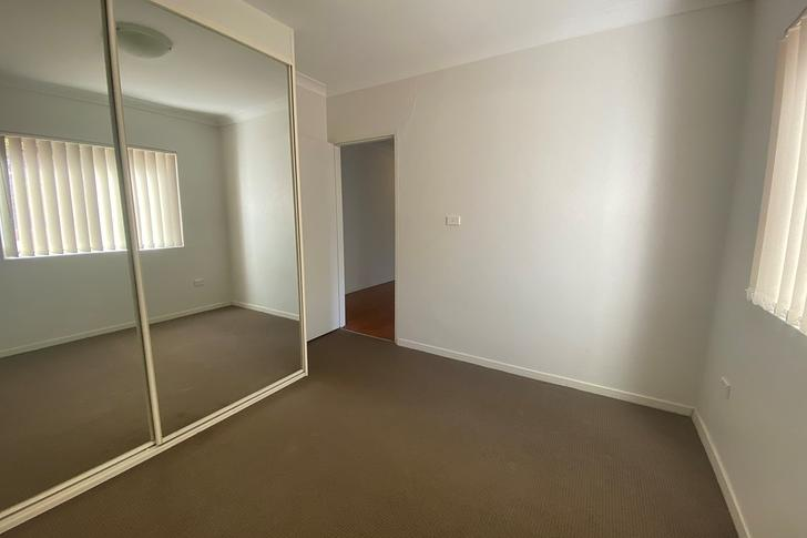 3/25 Addlestone Road, Merrylands 2160, NSW Unit Photo