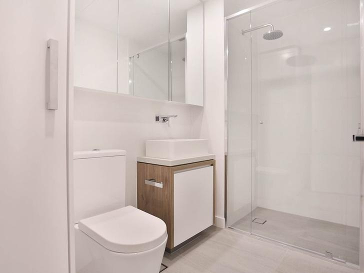 1701/179 Alfred Street, Fortitude Valley 4006, QLD Unit Photo