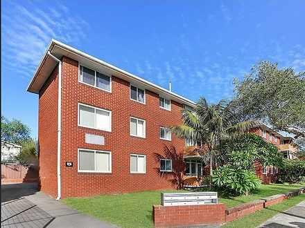 29/5 Grace Campbell Crescent Crescent, Hillsdale 2036, NSW Apartment Photo