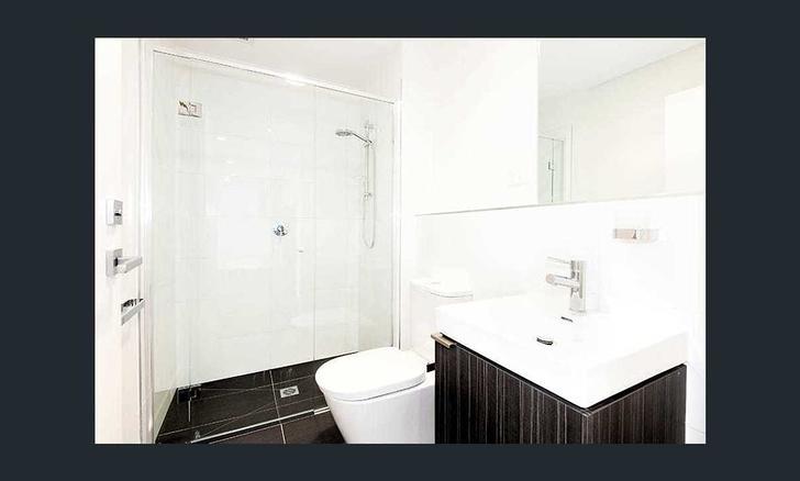210/11 Copernicus Cove, Bundoora 3083, VIC Apartment Photo