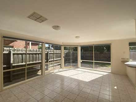 6 Leichardt Crescent, Reservoir 3073, VIC House Photo