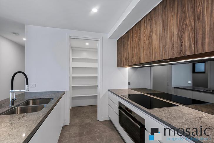 06/100 Duporth Avenue, Maroochydore 4558, QLD Unit Photo
