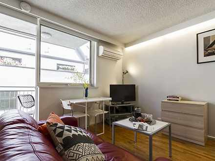 19/92 Grey Street, St Kilda 3182, VIC Apartment Photo