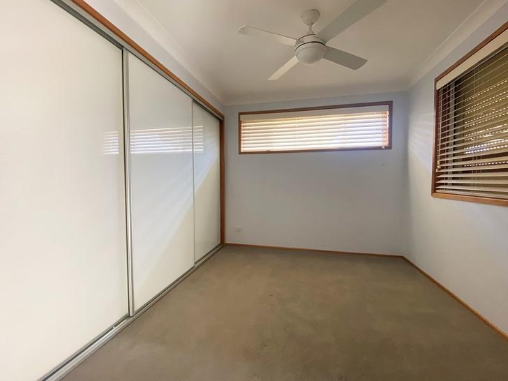 31 Hartog Drive, Werrington County 2747, NSW House Photo