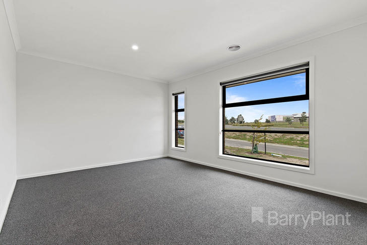 344 Glenelg Highway, Winter Valley 3358, VIC House Photo
