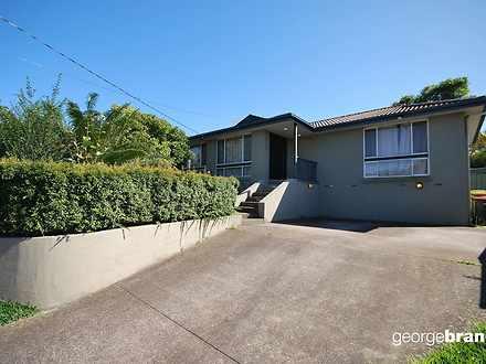 7 Jarrah Drive, Kariong 2250, NSW House Photo